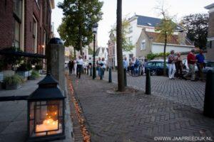 muziek_in_de_voorstraat_lantaarn