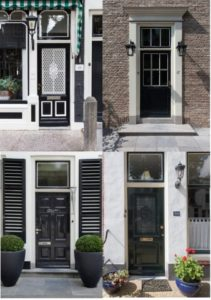 voordeuren_muziek_inde_voorstraat_2016-small