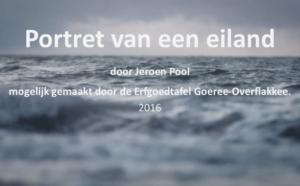 portret_van_een_eiland_titelpagina-small